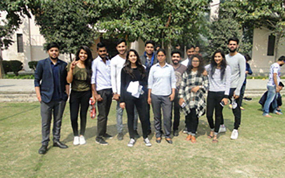 T-Code Club of Department of Computer Science and Engineering organized WebSynth 1.X on 24/02/2018