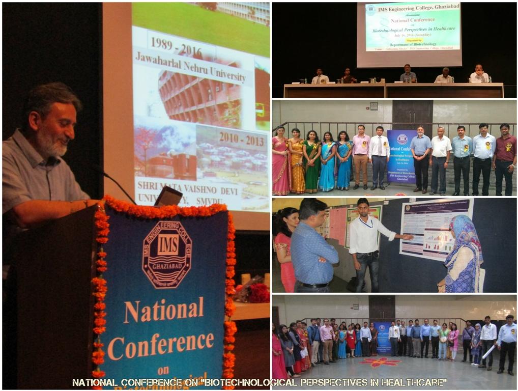 National Conference BTPH