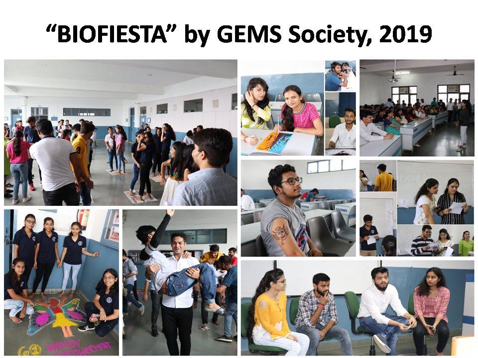 Biofiesta-2019