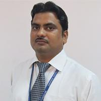 Rashmi Chandra